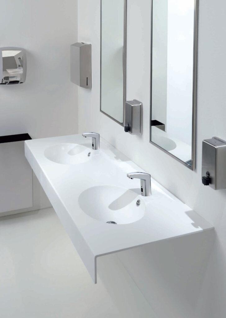 Banyo Tezgah Modelleri