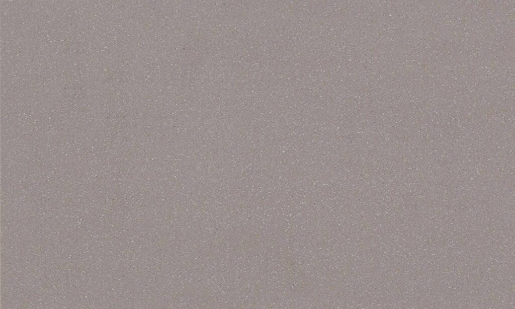 DuPont Basic Surfaces Bark 1458 (B)