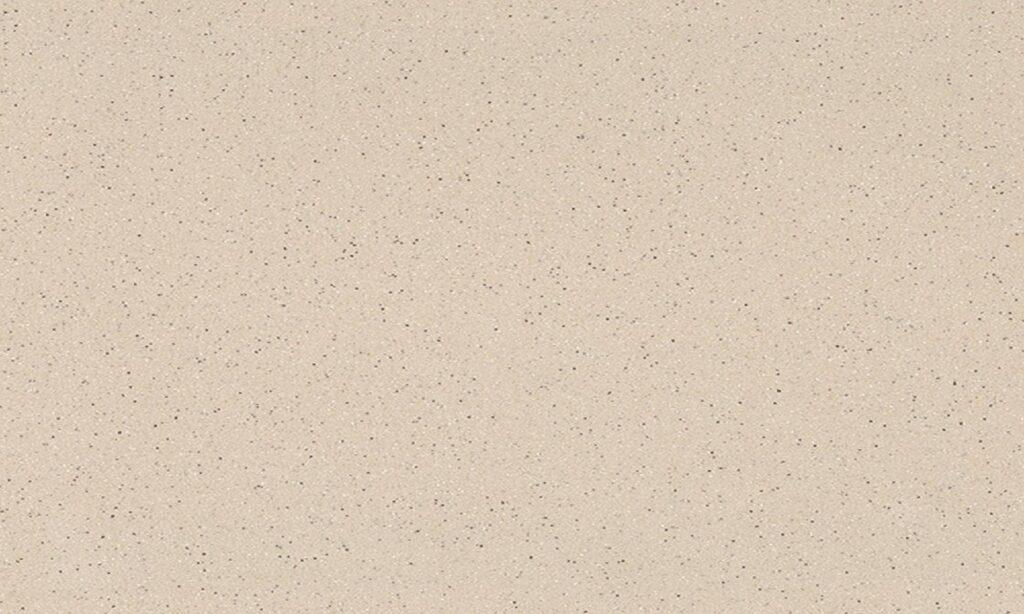DuPont Basic Surfaces Gleam 1460
