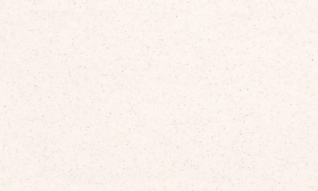 DuPont Basic Surfaces Lily 1456