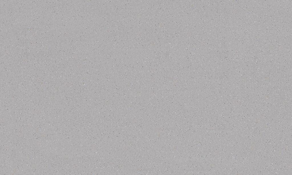 DuPont Basic Surfaces Moss 1457