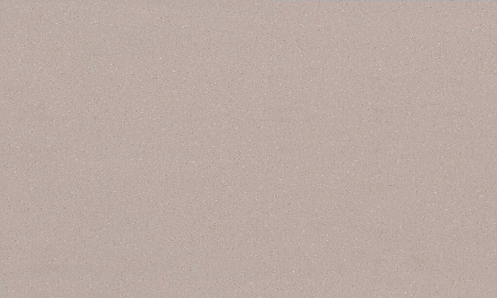 DuPont Basic Surfaces Nut 1459
