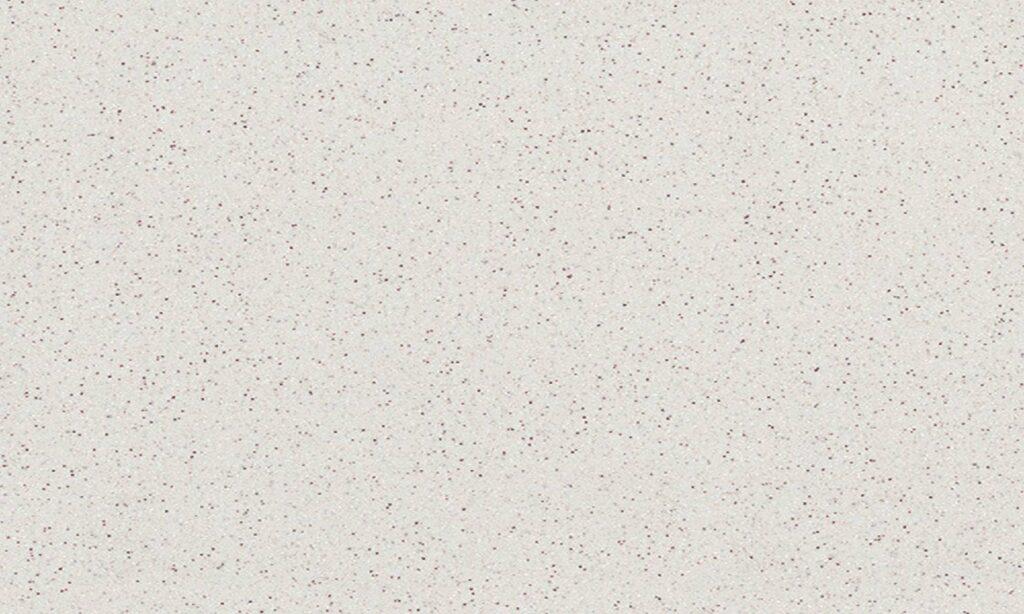 DuPont Basic Surfaces Pebble Stream 1454