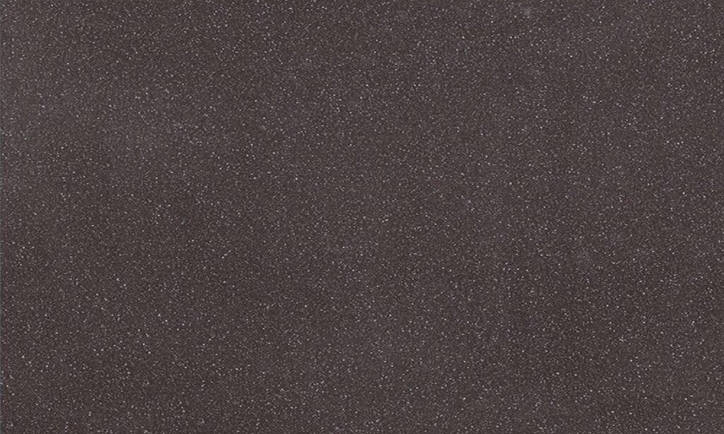 DuPont Basic Surfaces Penumbra 1462