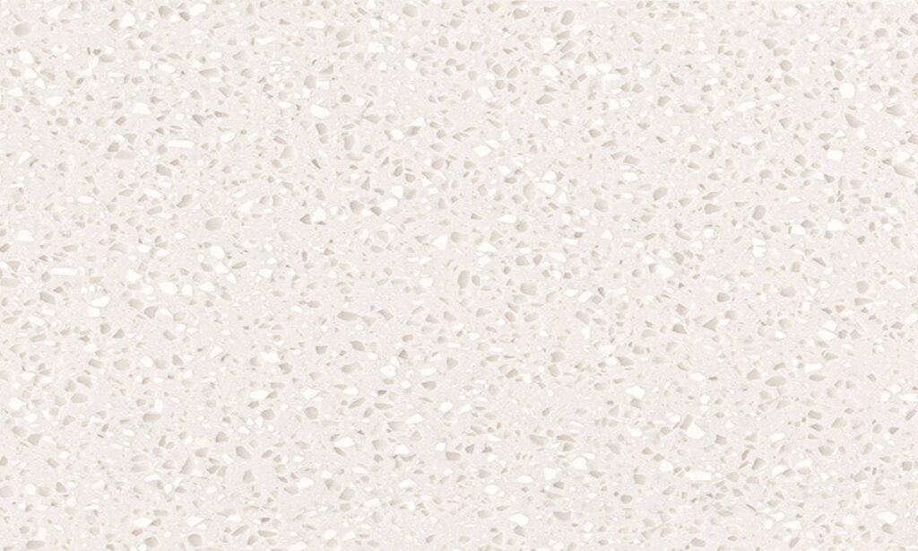 DuPont Basic Surfaces Petal 2565