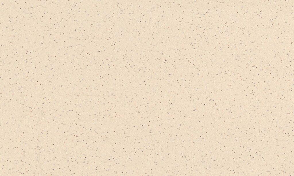 DuPont Basic Surfaces Pollen 1455