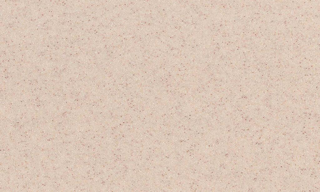 DuPont Basic Surfaces Snail 231