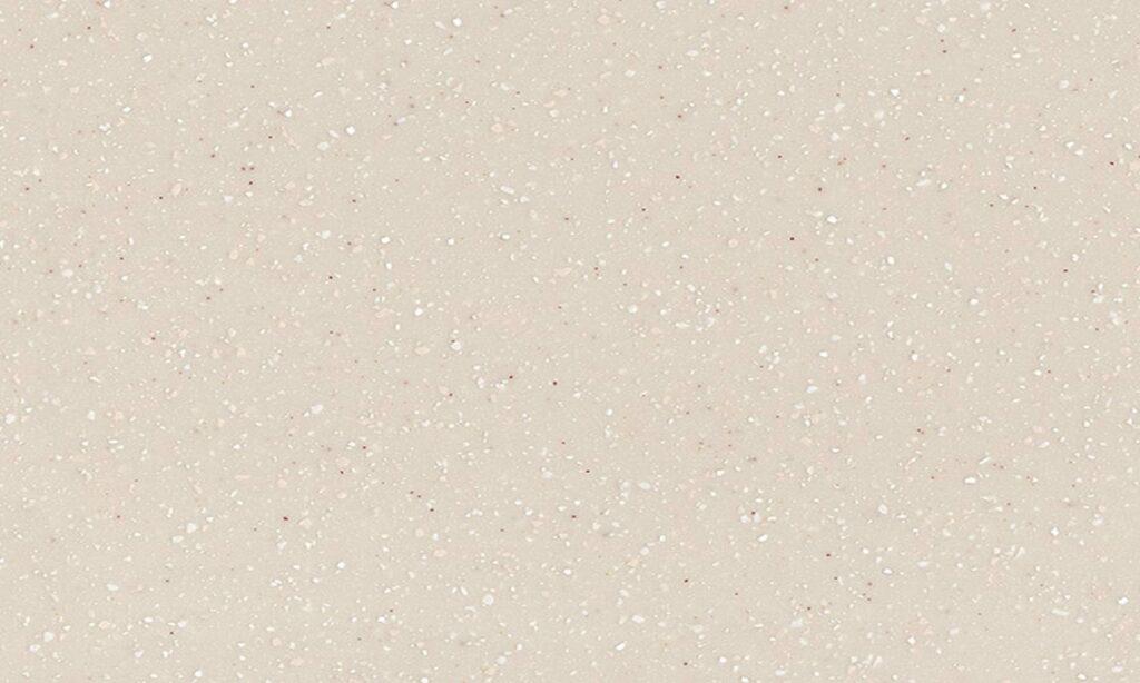 DuPont Basic Surfaces White Current 328