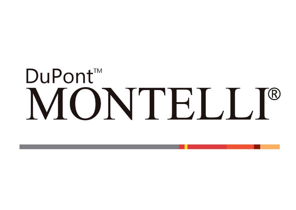 Mutfak tezgahı, banyo tezgahı, wc tezgahı, lavabo tezgahı için DuPont Montelli Surfaces akrilik tezgah malzemesi.