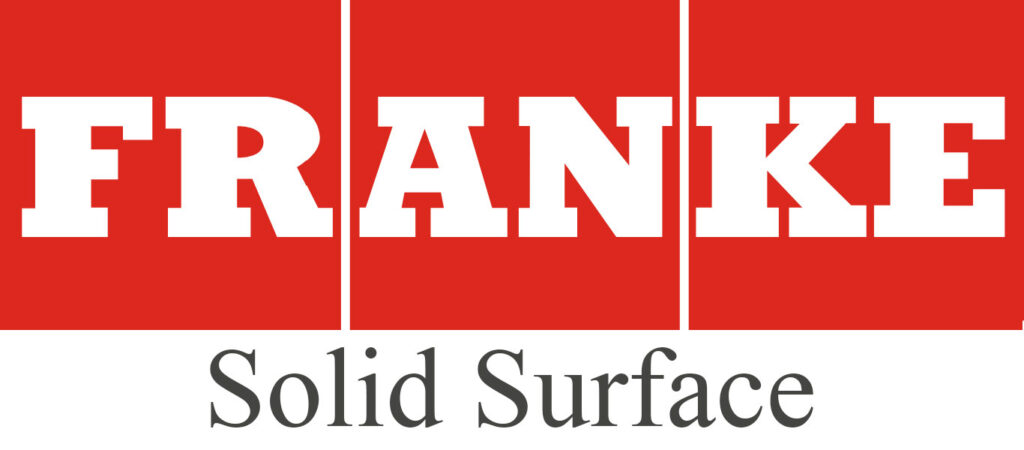 Franke Solid Surface